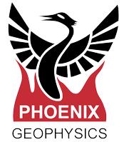 Phoenix Geo Logo