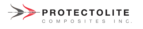 Protectolite Logo