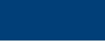 Purifics Logo