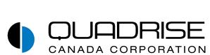 Quadrise Logo