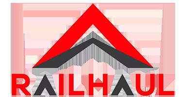 RHT RailHaul Technologies Inc