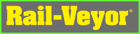 Rail-Veyor Technologies Global Inc