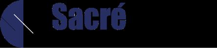 Sacre Davey Logo