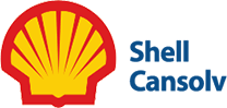 Shell Cansolv Logo