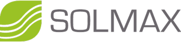 Solmax Logo