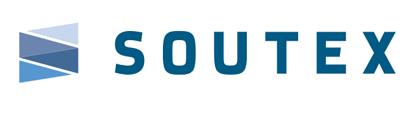 Soutex Logo