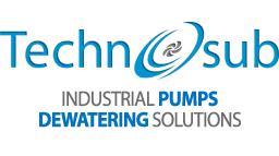 Technosub Logo