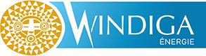 Windiga Logo