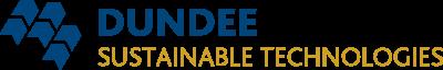 Dundee Sustainable FI