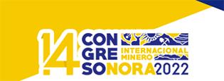 Congreso Minero Sonora