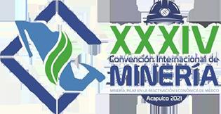 Convencion Internacional de Mineria