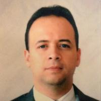 Mr. Franz Brandenberger