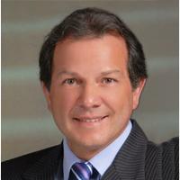 Mr. Ricardo Valdez