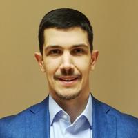 Mr. Filip Petrovic