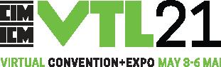 CIM Virtual Convention & Expo