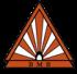 Berba Mining Business Inc.