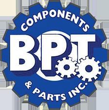 BPT Components & Parts Inc.