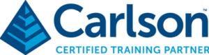Carlson Software Inc