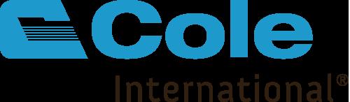 Cole International Inc.