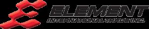 Element International Trade Inc.