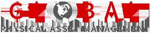 Global Physical Asset Management, Inc.