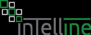 Intelline Inc.