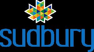 Greater Sudbury Economic Development