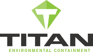 Titan Environmental Containment