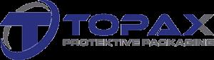 Topax Protektive Packaging