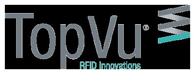 TopVu Ltd.
