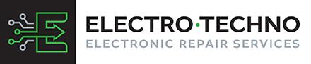 Electro-Techo