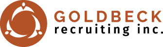 Goldbeck