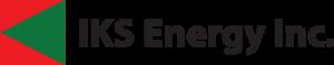 IKS Energy