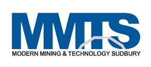 MMTS - The Evolution of MineOpportunity: The game that inspires young minds into mining