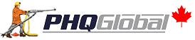 PHQ Global