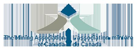 The Mining Association of Canada (MAC)