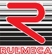 Rulmeca Limited