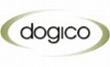Dogico Information Inc.