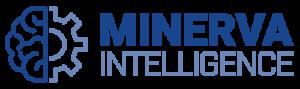 Minerva Intelligence